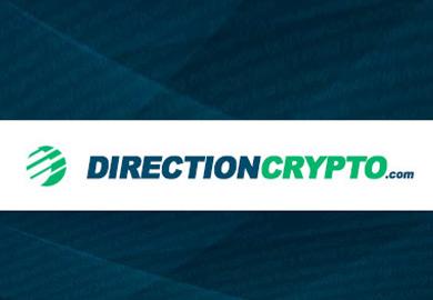 Acheter des crypto-monnaies Bitcoin, Ethereum, XRP... | DirectionCrypto