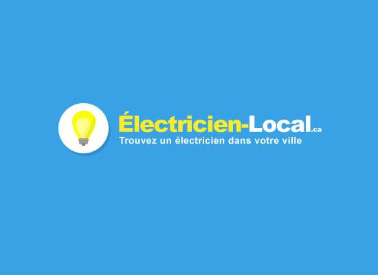 Électricien local : répertoire d'entrepreneurs électriciens