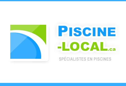 Piscine Local : trouvez un entrepreneur en piscine
