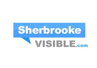 Sherbrooke Visible