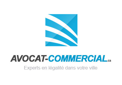 Avocat en droit commercial pour vos besoins d'entreprise