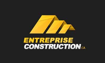 Entreprise de construction | Réparation Rénovation et Construction